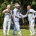 20181111_Day 1- Victoria 6 v Western Australia 3_Bensons Lane 3_0002 - All the action from Day 1 of the Australian Veterans Cricket Over 60s Championships....