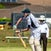 20181111_Day 1- Victoria 6 v Western Australia 3_Bensons Lane 3_0003 - All the action from Day 1 of the Australian Veterans Cricket Over 60s Championships....