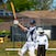20181111_Day 1- Victoria 6 v Western Australia 3_Bensons Lane 3_0005 - All the action from Day 1 of the Australian Veterans Cricket Over 60s Championships....