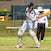 20181111_Day 1- Victoria 6 v Western Australia 3_Bensons Lane 3_0004 - All the action from Day 1 of the Australian Veterans Cricket Over 60s Championships....