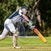 20181111_Day 1- Victoria 6 v Western Australia 3_Bensons Lane 3_0006 - All the action from Day 1 of the Australian Veterans Cricket Over 60s Championships....