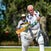 20181111_Day 1- Victoria 6 v Western Australia 3_Bensons Lane 3_0007 - All the action from Day 1 of the Australian Veterans Cricket Over 60s Championships....