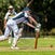 20181111_Day 1- Victoria 6 v Western Australia 3_Bensons Lane 3_0008 - All the action from Day 1 of the Australian Veterans Cricket Over 60s Championships....
