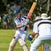 20181111_Day 1- Victoria 6 v Western Australia 3_Bensons Lane 3_0013 - All the action from Day 1 of the Australian Veterans Cricket Over 60s Championships....