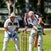 20181111_Day 1- Victoria 6 v Western Australia 3_Bensons Lane 3_0014 - All the action from Day 1 of the Australian Veterans Cricket Over 60s Championships....