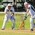 20181111_Day 1- Victoria 6 v Western Australia 3_Bensons Lane 3_0015 - All the action from Day 1 of the Australian Veterans Cricket Over 60s Championships....