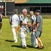 20181111_Day 1- Victoria 6 v Western Australia 3_Bensons Lane 3_0018 - All the action from Day 1 of the Australian Veterans Cricket Over 60s Championships....