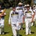 20181111_Day 1- Victoria 6 v Western Australia 3_Bensons Lane 3_0020 - All the action from Day 1 of the Australian Veterans Cricket Over 60s Championships....