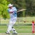 20181112_DAY 2- Victoria 4 v NSW Boomers_Whalan Reserve_0012