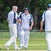 20181112_DAY 2- Victoria 4 v NSW Boomers_Whalan Reserve_0013