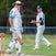 20181112_DAY 2- Victoria 4 v NSW Boomers_Whalan Reserve_0015