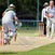 20181112_DAY 2- Victoria 4 v NSW Boomers_Whalan Reserve_0019
