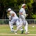 20181112_DAY 2- Victoria 4 v NSW Boomers_Whalan Reserve_0022