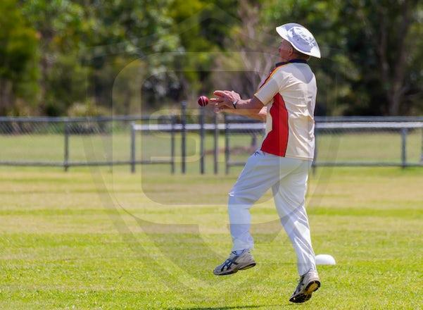 20181112_DAY 2- Queensland 3 v South Australia 3_Whalan Reserve_0001