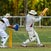 20181112_DAY 2- Queensland 4 v Western Australia 3_Werrington Creek_0013