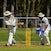 20181112_DAY 2- Queensland 4 v Western Australia 3_Werrington Creek_0017