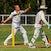 20181112_DAY 2- Queensland 4 v Western Australia 3_Werrington Creek_0018