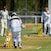 20181112_DAY 2- Queensland 4 v Western Australia 3_Werrington Creek_0024