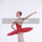 Ballarat Dance Centre 2019