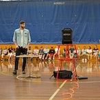 Melbourne Tigers Presentation Day