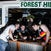 Forest_Hill_271018-12