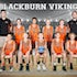 14-1 Boys Team Photo PRINT