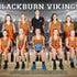 14-1 Girls Team Photo PRINT