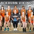 14-3 Girls Team Photo PRINT