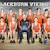 14-5 Boys Team Photo - PRINT