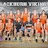 16-1 Boys Team Photo - PRINT