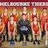 14-5 Boys Team