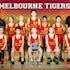 14-9 Boys Team
