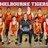 14-11 Boys Team