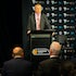 IK_270818-1400 - Boomers v USA Basketball Launch, Monday August 27 2018 at Etihad Stadium, Melbourne. Digital image by Ian Knight Photography.
