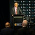 IK_270818-1402 - Boomers v USA Basketball Launch, Monday August 27 2018 at Etihad Stadium, Melbourne. Digital image by Ian Knight Photography.