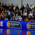 IKP_270419_0009 - Ringwood Hawks vs Eltham Wildcats, Round 4 of the 2019 NBL1 Season at The Rings on Saturday April 27th 2019.