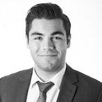 Mackinnon Jacobs Lawyers - Corporate Headshots