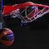IK_040519_0025 - Nunawading Spectres vs Knox Raiders, Round 5 of the 2019 NBL1 Season at Nunawading Basketball Stadium on Saturday May 4th 2019.Image...