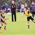 IKP_040519_0792 - Eastern Raptors Rugby League Club Juniors Rnd 2 , 4th May 2019. Digital image by Peter Knight © 2019