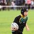IKP_040519_0795 - Eastern Raptors Rugby League Club Juniors Rnd 2 , 4th May 2019. Digital image by Peter Knight © 2019