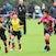 IKP_040519_0793 - Eastern Raptors Rugby League Club Juniors Rnd 2 , 4th May 2019. Digital image by Peter Knight © 2019