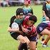IKP_040519_0796 - Eastern Raptors Rugby League Club Juniors Rnd 2 , 4th May 2019. Digital image by Peter Knight © 2019
