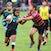 IKP_040519_0794 - Eastern Raptors Rugby League Club Juniors Rnd 2 , 4th May 2019. Digital image by Peter Knight © 2019