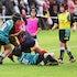 IKP_040519_0797 - Eastern Raptors Rugby League Club Juniors Rnd 2 , 4th May 2019. Digital image by Peter Knight © 2019