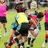IKP_040519_0798 - Eastern Raptors Rugby League Club Juniors Rnd 2 , 4th May 2019. Digital image by Peter Knight © 2019