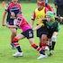 IKP_040519_0799 - Eastern Raptors Rugby League Club Juniors Rnd 2 , 4th May 2019. Digital image by Peter Knight © 2019