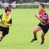 IKP_040519_0800 - Eastern Raptors Rugby League Club Juniors Rnd 2 , 4th May 2019. Digital image by Peter Knight © 2019