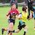 IKP_040519_0801 - Eastern Raptors Rugby League Club Juniors Rnd 2 , 4th May 2019. Digital image by Peter Knight © 2019