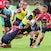 IKP_040519_0802 - Eastern Raptors Rugby League Club Juniors Rnd 2 , 4th May 2019. Digital image by Peter Knight © 2019