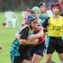 IKP_040519_0803 - Eastern Raptors Rugby League Club Juniors Rnd 2 , 4th May 2019. Digital image by Peter Knight © 2019
